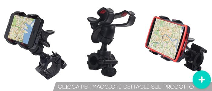 Galaxy-S5-supporto-bici-migliori-accessori-04082015