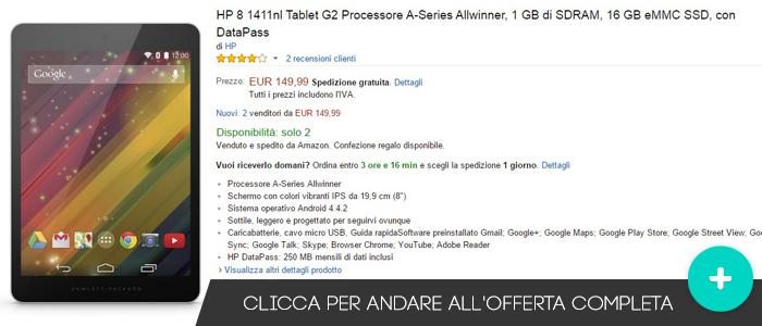 HP-Tablet-G2-8-migliori-offerte-amazon-24082015