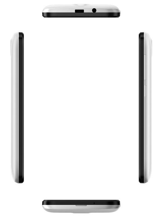 HTC-Desire-310-caratteristiche,-migliori-prezzi-e-specifiche-tecniche-3