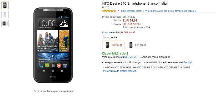 HTC-Desire-310-caratteristiche,-migliori-prezzi-e-specifiche-tecniche-4