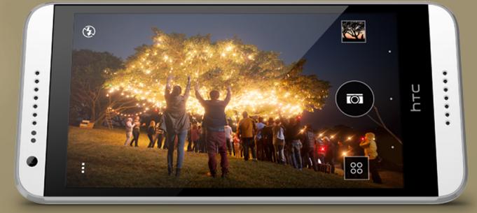 HTC-Desire-620-ecco-le-nuove-opzioni-di-Wind-per-lo-smartphone-dual-sim-4