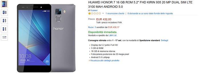 Honor-7i-vs-Honor-7-confronto-differenze-e-specifiche-tecniche-tra-i-due-Huawei-2