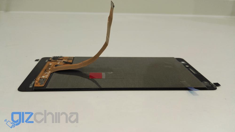 Huawei-007_2