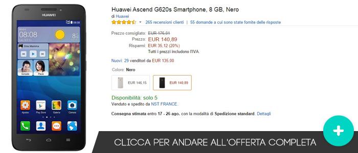 Huawei-Ascend-G620s-migliori-offerte-11082015