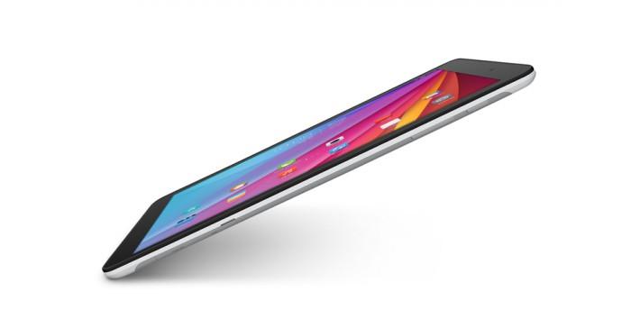 Huawei-MediaPad-T1-10-il-tablet-a-64-bit-in-alluminio-anche-con-Tim-2