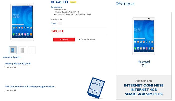Huawei-MediaPad-T1-10-il-tablet-a-64-bit-in-alluminio-anche-con-Tim-3