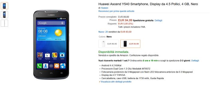 Huawei-Y540- caratterstiche,-migliori-prezzi-e-specifiche-tecniche-4