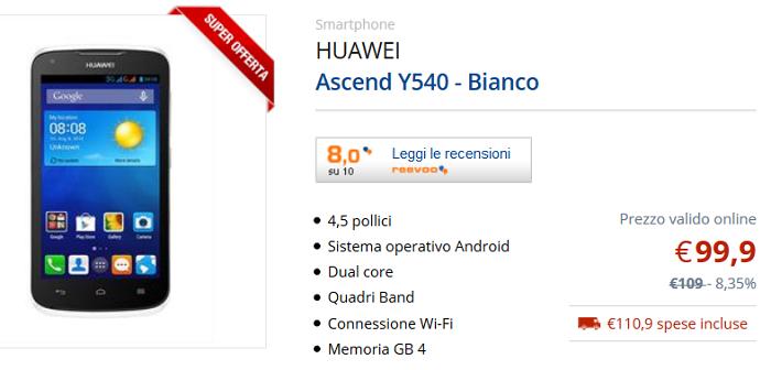 Huawei-Y540- caratterstiche,-migliori-prezzi-e-specifiche-tecniche-5