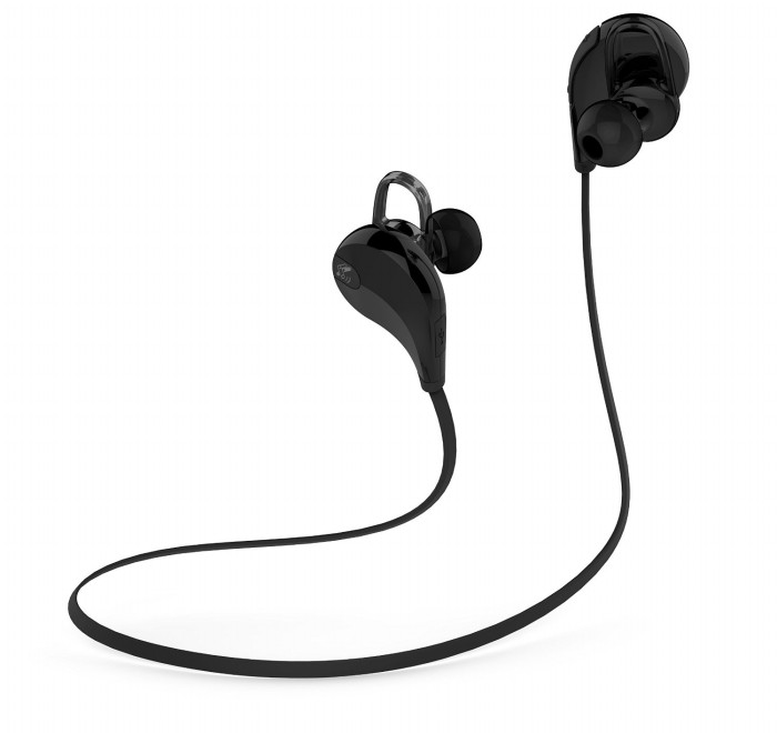 I-migliori-5-auricolari-Bluetooth-su-Amazon-4