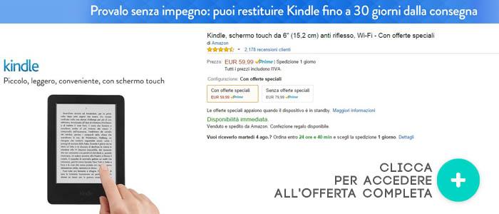 Kindle-offerte-elettronica-02082015