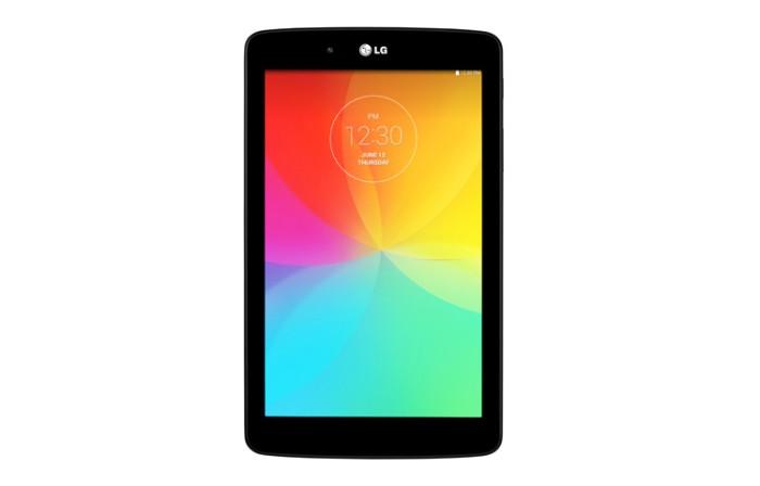 LG-G-Pad-7.0-migliori-prezzi,-specifiche-tecniche-e-caratteristiche-1
