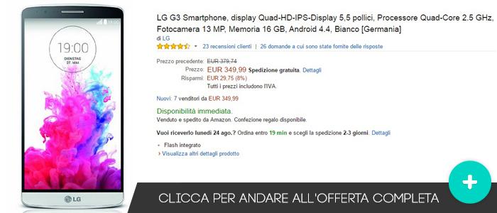 LG-G3-migliori-offerte-amazon-24082015
