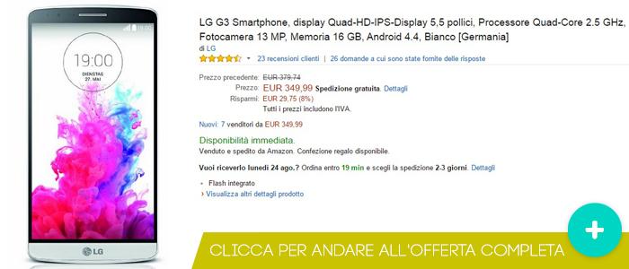 LG-G3-offerte-amazon-19082015