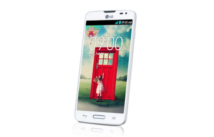 LG-L90-caratteristiche- migliori-prezzi-e-specifiche-tecniche-3