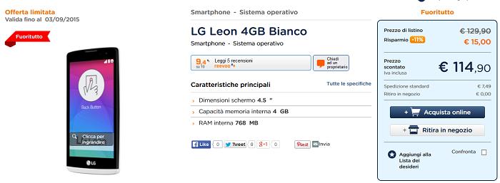LG-Leon-3G-migliori-prezzi,-caratteristiche-e-specifiche-tecniche-6