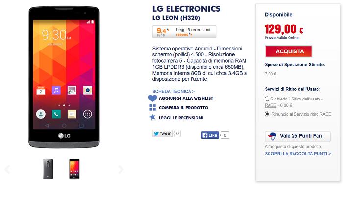 LG-Leon-3G-migliori-prezzi,-caratteristiche-e-specifiche-tecniche-8