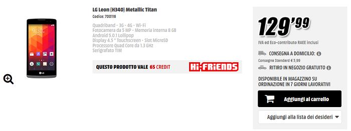 LG-Leon-3G-migliori-prezzi,-caratteristiche-e-specifiche-tecniche-9