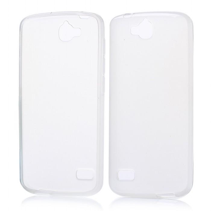 Le-migliori-5-cover-e-custodie-per-il-Huawei-Honor-Holly-su-Amazon-1