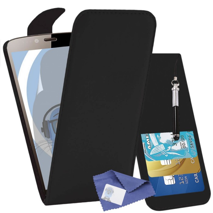 Le-migliori-5-cover-e-custodie-per-il-Huawei-Honor-Holly-su-Amazon-4
