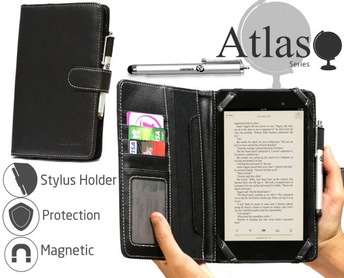 Le-migliori-5-cover-e-custodie-per-il-Huawei-MediaPad-X1-su-Amazon-2