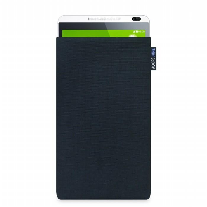 Le-migliori-5-cover-e-custodie-per-il-Huawei-MediaPad-X1-su-Amazon-3