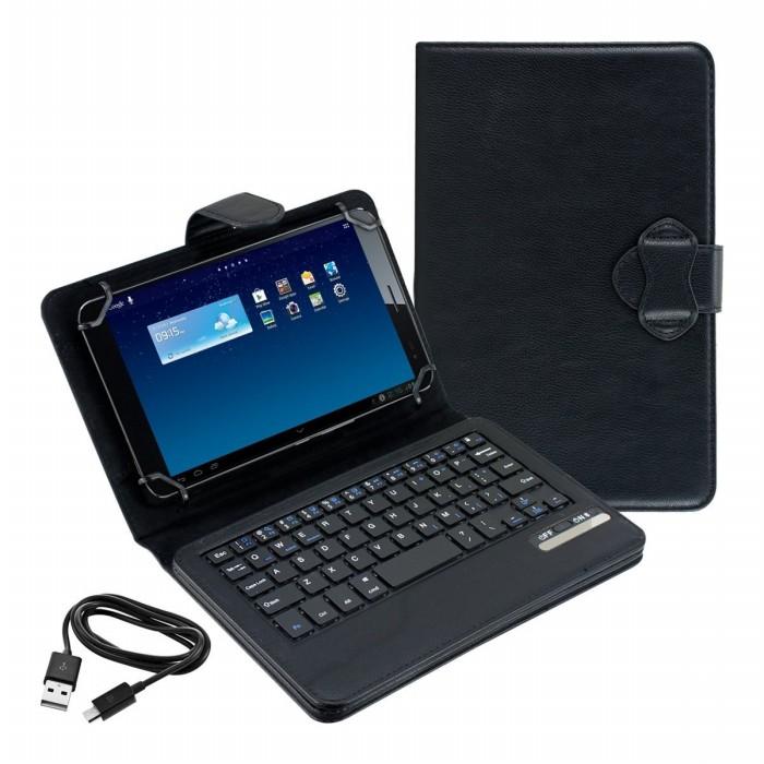 Le-migliori-5-cover-e-custodie-per-il-Huawei-MediaPad-X1-su-Amazon-5
