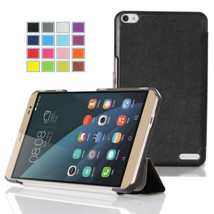 Le-migliori-5-cover-e-custodie-per-il-Huawei-MediaPad-X2-su-Amazon-1