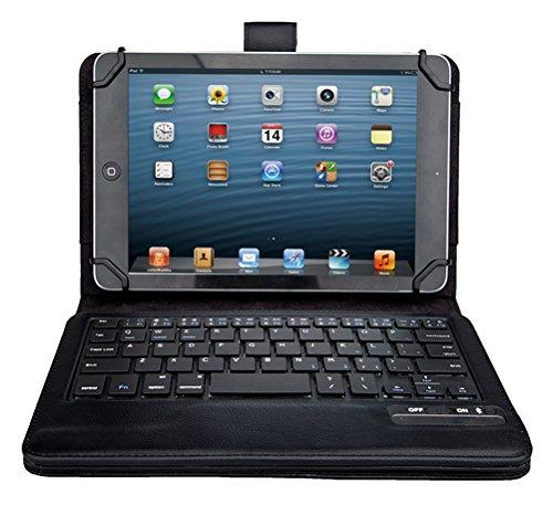 Le-migliori-5-cover-e-custodie-per-il-Huawei-MediaPad-X2-su-Amazon-3