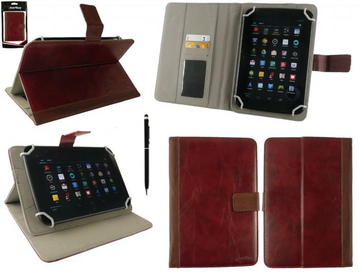 Le-migliori-5-cover-e-custodie-per-il-Huawei-MediaPad-X2-su-Amazon-4