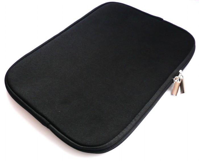Le-migliori-5-cover-e-custodie-per-il-Huawei-MediaPad-X2-su-Amazon-5