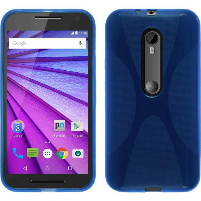 Le-migliori-5-cover-e-custodie-per-il-Motorola-Moto-G-(2015)-su-Amazon-1