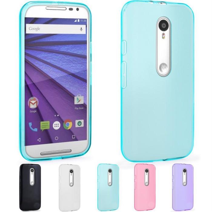 Le-migliori-5-cover-e-custodie-per-il-Motorola-Moto-G-(2015)-su-Amazon-2