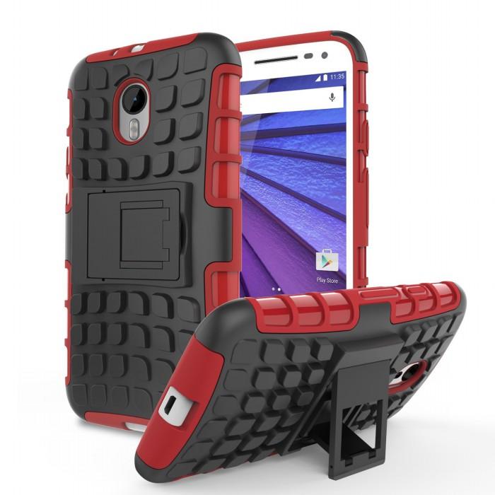 Le-migliori-5-cover-e-custodie-per-il-Motorola-Moto-G-(2015)-su-Amazon-3