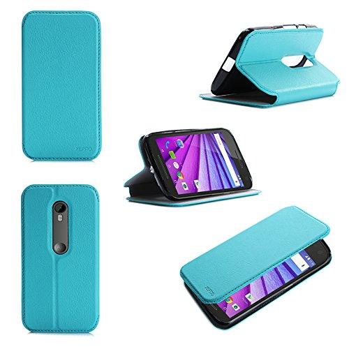 Le-migliori-5-cover-e-custodie-per-il-Motorola-Moto-G-(2015)-su-Amazon-4