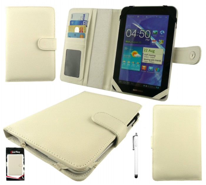 custodia galaxy tab3