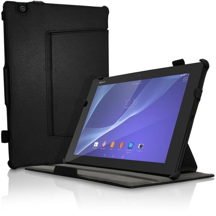 Le-migliori-5-cover-e-custodie-per-il-Sony-Xperia-Z4-Tablet-su-Amazon-1