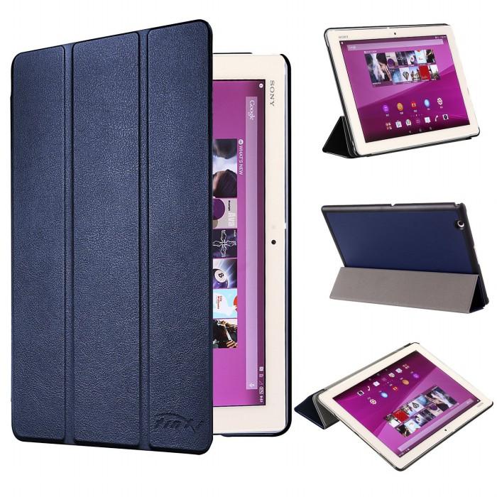 Le-migliori-5-cover-e-custodie-per-il-Sony-Xperia-Z4-Tablet-su-Amazon-2