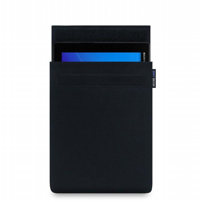 Le-migliori-5-cover-e-custodie-per-il-Sony-Xperia-Z4-Tablet-su-Amazon-3