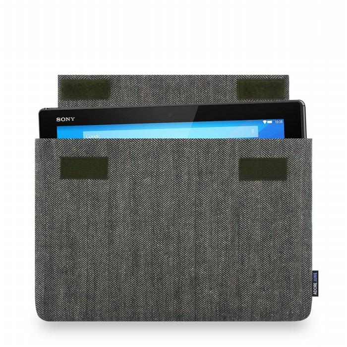 Le-migliori-5-cover-e-custodie-per-il-Sony-Xperia-Z4-Tablet-su-Amazon-4