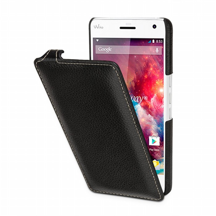 Le-migliori-5-cover-e-custodie-per-il-Wiko-Highway-Star-4G-su-Amazon-5