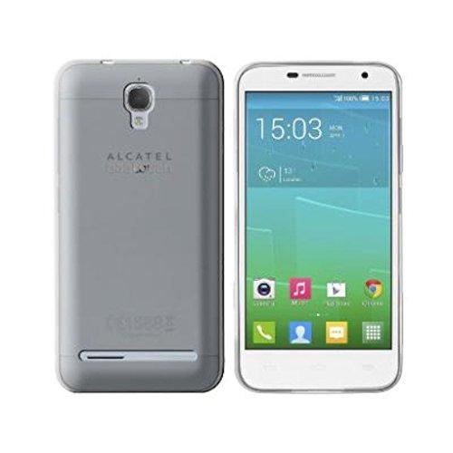 Le-migliori-5-cover-e-custodie-per-l'Alcatel-Idol-2-Mini-su-Amazon-1