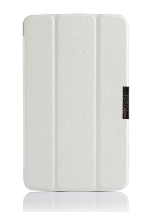 Le-migliori-5-cover-e-custodie-per-l'LG-G-Pad-7.0-su-Amazon-1