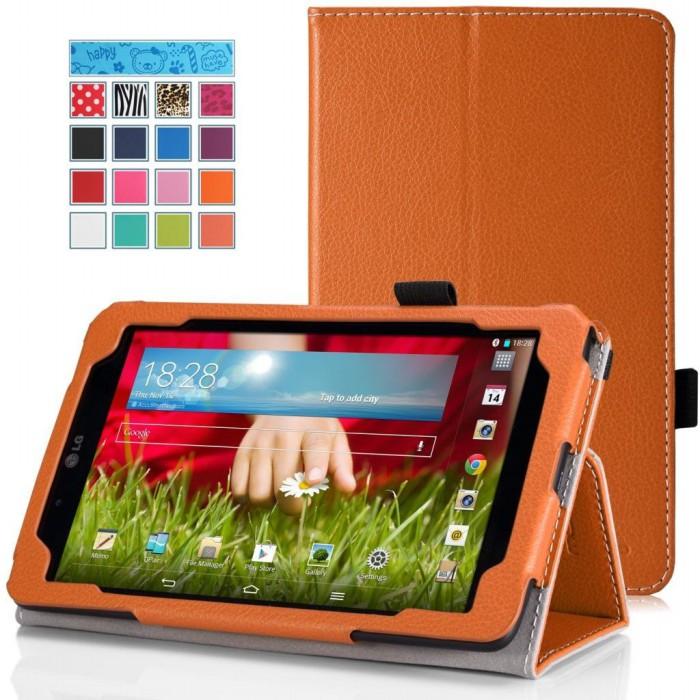 Le-migliori-5-cover-e-custodie-per-l'LG-G-Pad-7.0-su-Amazon-4