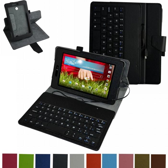 Le-migliori-5-cover-e-custodie-per-l'LG-G-Pad-7.0-su-Amazon-5