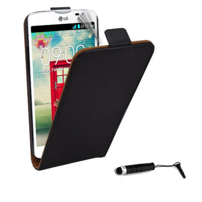 Le-migliori-5-cover-e-custodie-per-l'LG-L80-su-Amazon-4