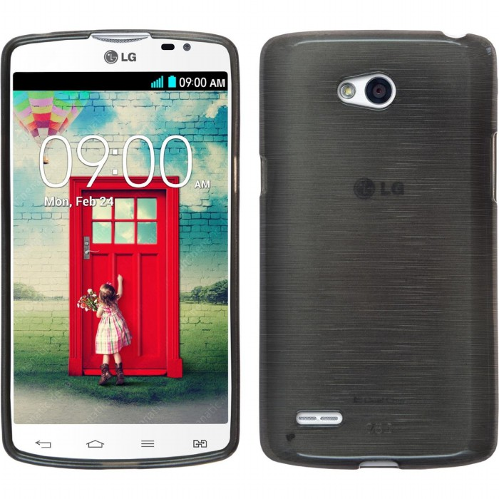 Le-migliori-5-cover-e-custodie-per-l'LG-L80-su-Amazon-5
