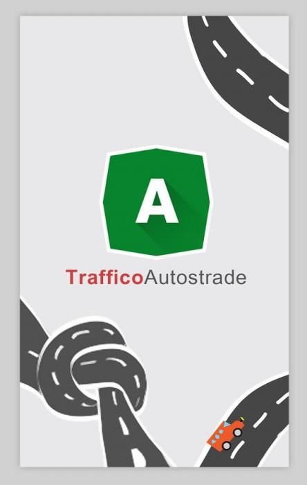 Le migliori app per conoscere la situazione del traffico for Traffico autostrade in tempo reale