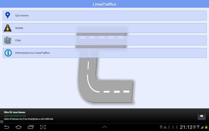 Le migliori app per conoscere la situazione del traffico for App per vedere telecamere su android