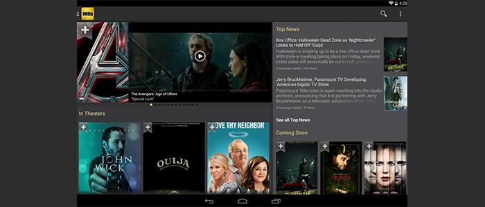 Le-migliori-app-per-scoprire-tutte-le-info-sui-film-con-Android-13