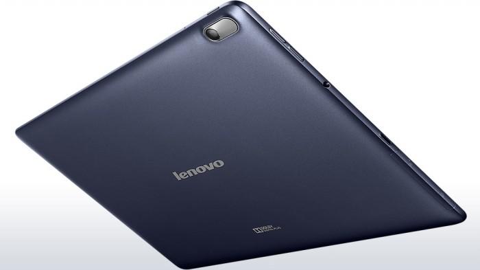Lenovo-A10-70-caratteristiche,-migliori-prezzi-e-specifiche-tecniche-2